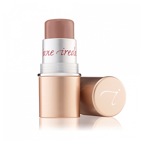 Jane Iredale Blush Cream to Powder,Candid