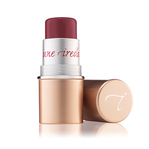 Jane Iredale Cream to Powder Blush,Charisma